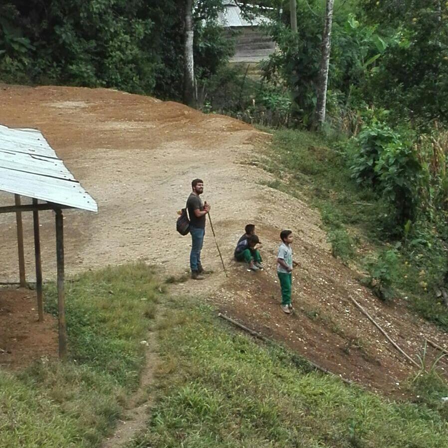 Misión bachajón (Richi) (1)